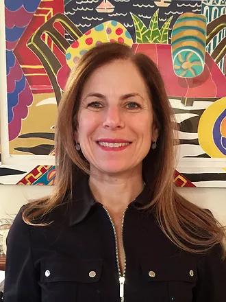 Melissa Stoller
