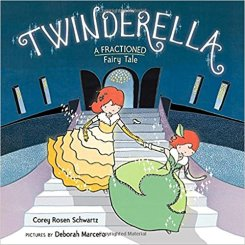 Twinderella