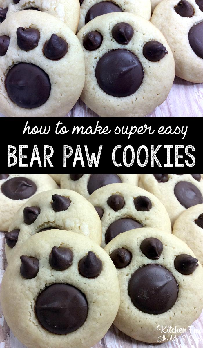 BearPawCookies1
