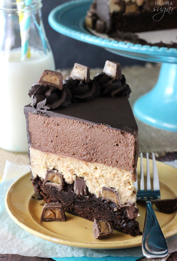 Peanut_Butter_Chocolate_Mousse_Cake9