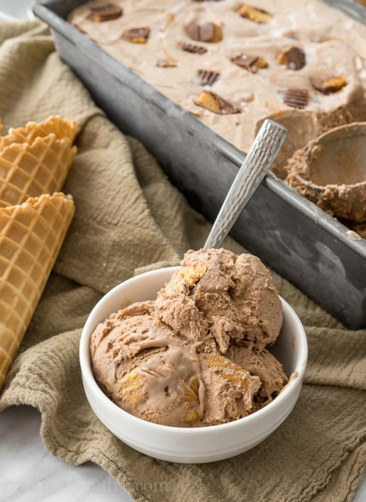 No-Churn-Chocolate-Peanut-Butter-Ice-Cream-6
