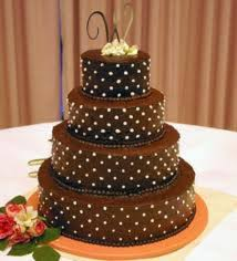 choc wedding 2