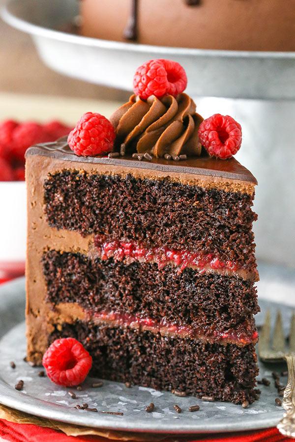 Raspberry-Chocolate-Layer-Cake6