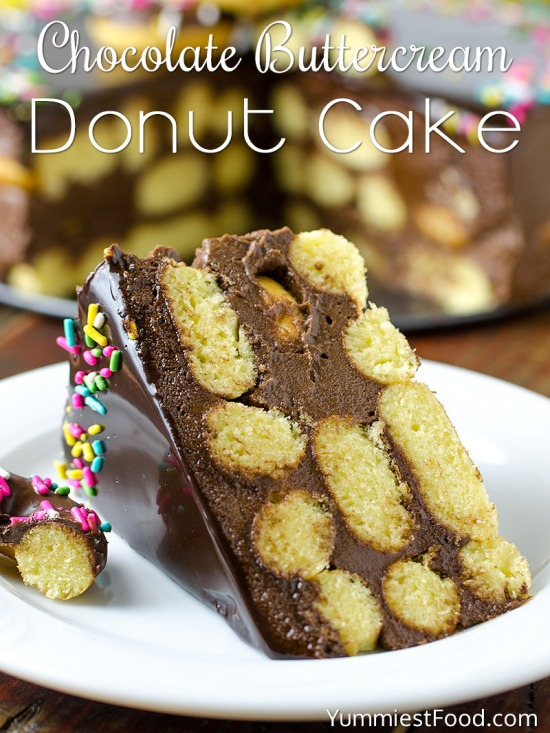 Chocolate-Buttercream-Donut-Cake-Recipe-001