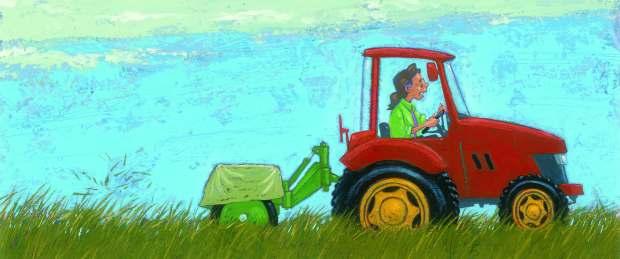 HeyHay_intr_tractor