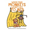 monkey_bed_cover