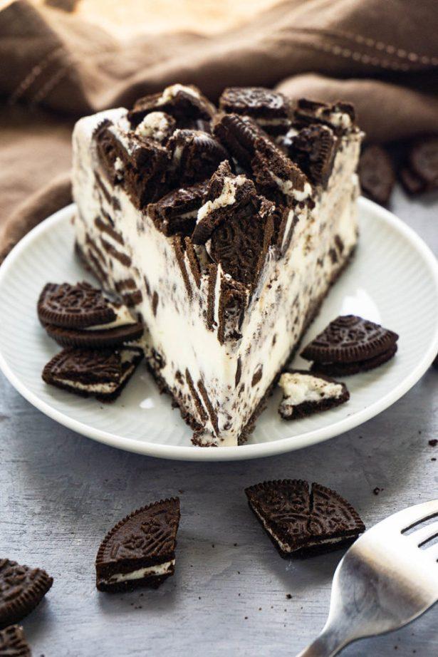 oreo-ice-cream-8-683x1024
