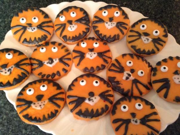 thumbnail_loveiskindcookies