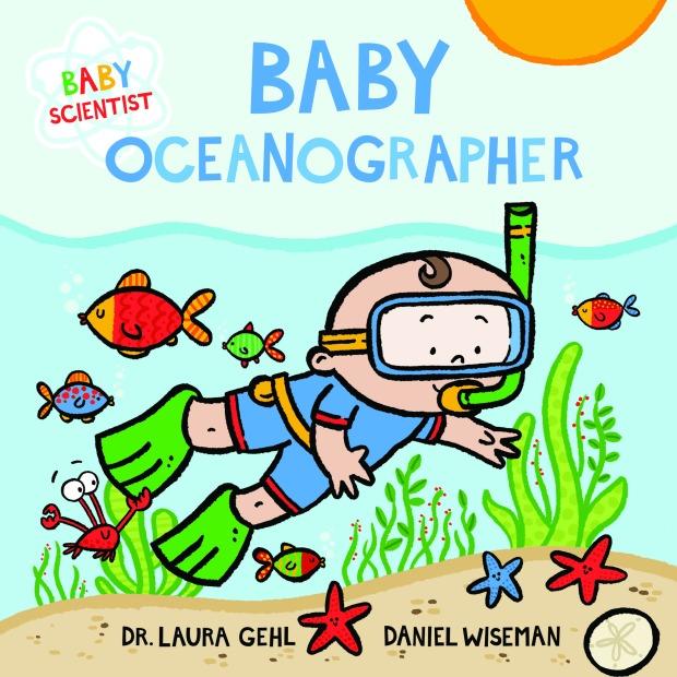 BabyOceanographer c