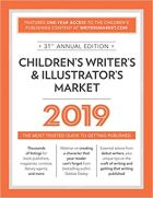 Children's Writer's Guide 2019