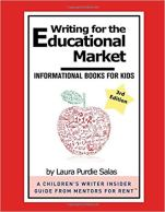 laura salas educational market
