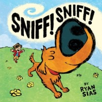 SniffSniffcover-300x300