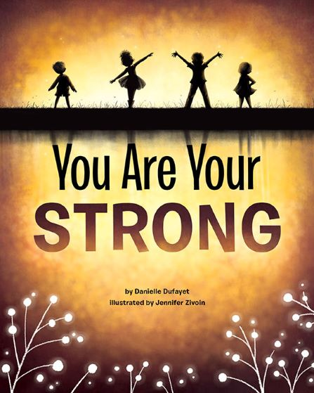 YouAreYourStrong-Cover-RGB-72dpi