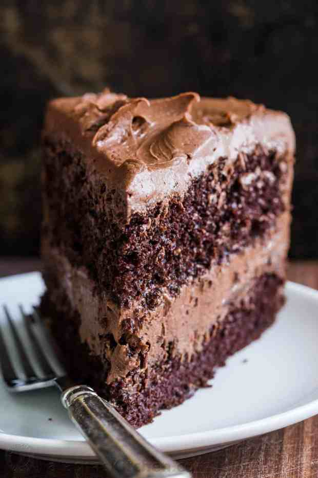 Chocolate-Cake-Recipe-5