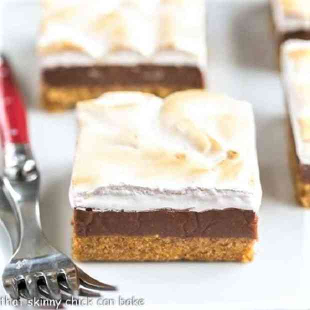 Smores-Fudge-Bars-1