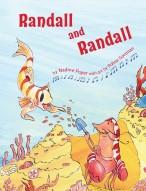 thumbnail_randall-randall-cover-ISBN9780981493879-highres