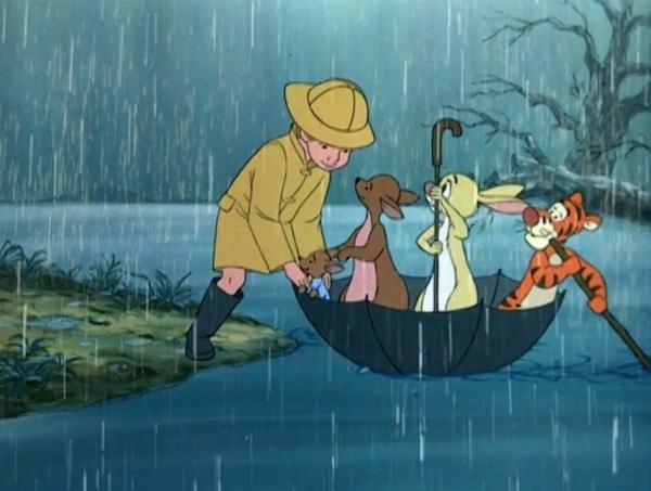 Christopher-Robin-Rainy-Day-Winnie-the-Pooh