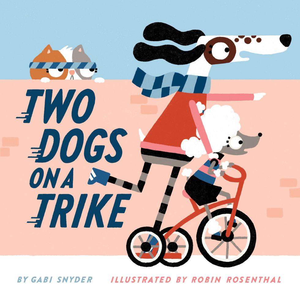twodogsonatrike_cov