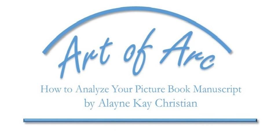 Art of Arc