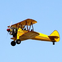 biplane-74556_1920