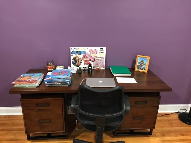 Desk.2.