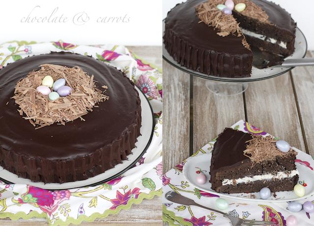 Chocolate-Birds Nest-Cake-Smaller