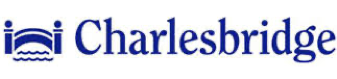Charlesbridge logo
