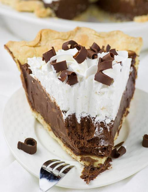 Chocolate-French-Silk-Pie-3