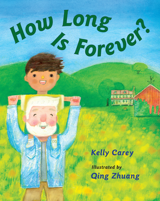How Long Is Forever
