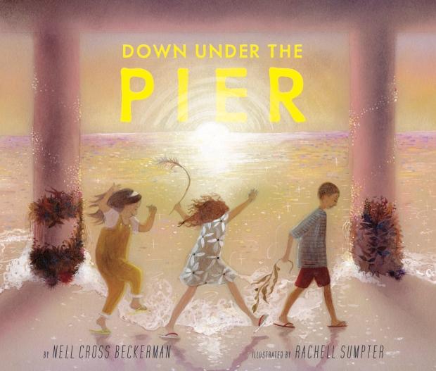 LOW REZ cover PIER