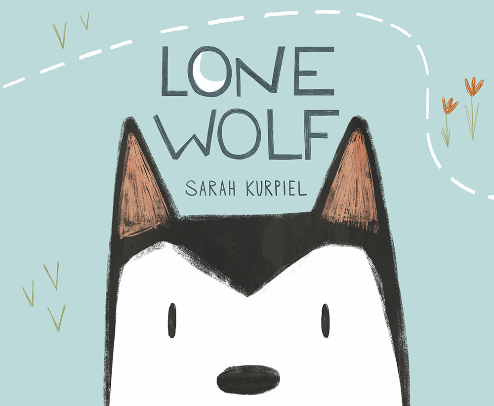 LoneWolf_Cover_Kurpiel_med