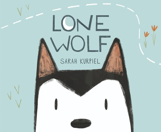 LoneWolf_Cover_Kurpiel_med
