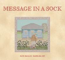 message-in-a-sock-cover-1_2
