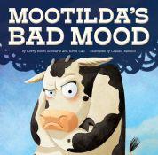 Mootilda