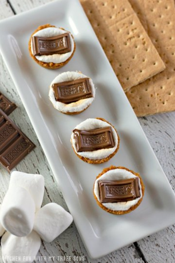 Smores-Cookie-Cups-26