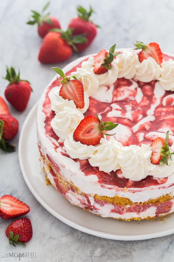strawberry-shortcake-ice-cream-cake-www.thereciperebel.com-600-4-of-35