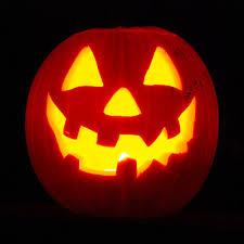 Halloweensie Pumpkin