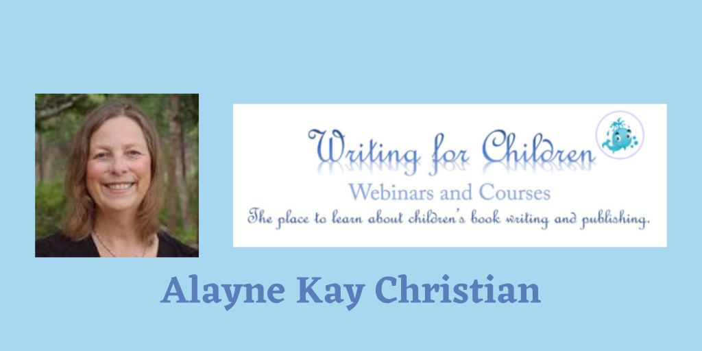 This image has an empty alt attribute; its file name is alayne-kay-christian.jpg